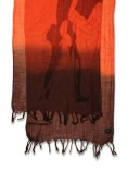 DIESEL-gauze-scarf-for-men-in-MEN-LOUNGE-around-the-holidays-on-fashiondailymag