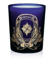DIPTIQUE-OLIBAN-holiday-fragrance-at-diptique-on-fashiondailymag.com_