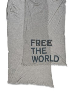 FREE-THE-WORLD-SCARF-by-diesel-in-BOYS-lounge-on-fashiondailymag