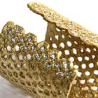 LARA-MELCHIOR-RING-at-COLETTE.FR-on-fashiondailymag.com_