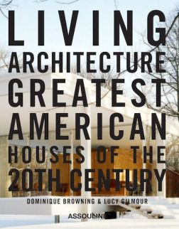 Living-Architecture-COVER-assouline