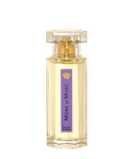 MURE-et-MUSC-parfum-Lartisan-at-liberty-on-fashiondailymag.com-