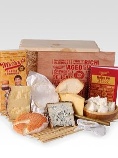 MURRAYS-cheese-gift-set-at-SAKS-in-home-for-the-holidays-on-fashiondailymag