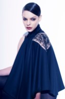 NEW-TALENT-daniela-stephanie-cape-on-fashiondailymag.com_