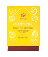 PRESTAT-TRUFFLES-at-liberty-on-FASHIONDAILYMAG.COM-BRIGITTE-SEGURA
