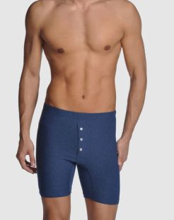 RISI-long-and-fitted-stretch-jersey-boxer-at-YOOX-in-boys-LOUNGE-around-in-briefs-on-fashion-daily-mag