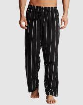 YOHJI-YAMAMOTO-pull-on-wide-chalk-striped-pants-at-yoox-in-BOYS-LOUNGE-AROUND-at-fashion-daily-mag