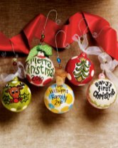 christmas-ornaments-at-neiman-marcus-in-HOME-FOR-THE-HOLIDAYS-ON-FASHIONDAILYMAG