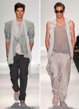 ACADEMY-OF-ART-SPRING-2011-mens-designer-Louie-Llewellyn-PHOTO-RANDY-BROOKE-ON-FASHION-DAILY-MAG