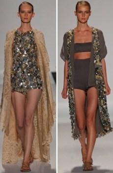AcademyofArtUniversitySP11-designer-Maria-Korovilas-fashion-daily-mag-brigitte-segura