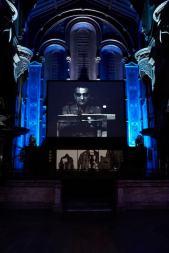 G-STAR-presents-london-raw-night-january-2011-on-fashiondailymag.com_