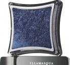 ILLAMASQUA-pigment-SO-BLUE-2-fashion-daily-mag