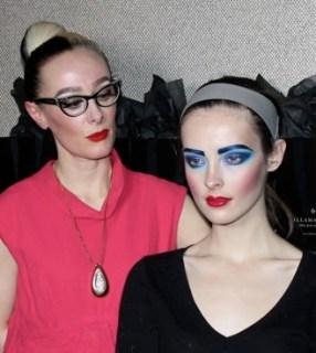 Illamasqua-EYES-so-BLUE-on-fashion-daily-mag