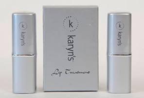 KARYNS-lip-treatment-set-in-LIP-BALMS-on-FASHIONDAILYMAG