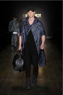 Trussardi1911-FW11-12-6-on-FASHION-DAILY-MAG-