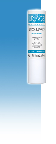 URIAGE-eau-thermale-STICK-LEVRES-in-BALMS-for-the-lips-on-fashion-daily-mag