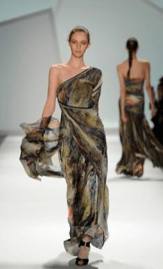 CARLOS-MIELE-photo-getty-on-fashiondailymag