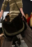CHARLOTTE-RONSON-FW11-12-7-MERCEDES-BENZ-FASHION-WEEK-NEW-YORK-on-fashion-daily-mag