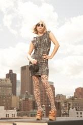 CHLOE-SEVIGNY-x-OPENING-CEREMONY-at-colette-on-fashiondailymag