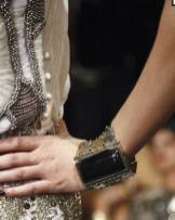 DIEGO-BINETTI-accessories-fall-2011-MBFWNY-photo-2-nowfashion-on-fashiondailymag.com_
