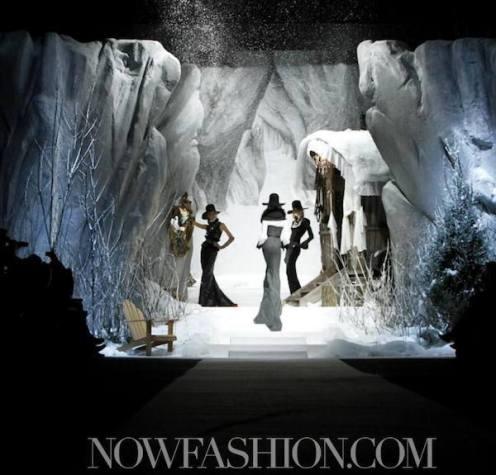 Dsquared2-fall-2011-FDM-selection-brigitte-segura-photo-4-REGIS-nowfashion.com-on-fashion-daily-mag
