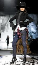 Dsquared2-fall-2011-FDM-selection-brigitte-segura-photo-9-REGIS-nowfashion.com-on-fashion-daily-mag