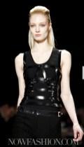 HERVE-LEGER-FALL-2011-MERCEDES-BENZ-FASHION-WEEK-photo-3-nowfashion-on-fashiondailymag.com-brigitte-segura