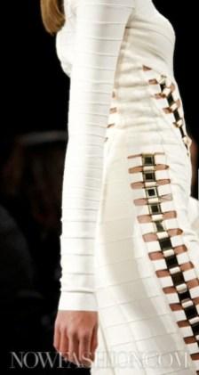 HERVE-LEGER-FALL-2011-MERCEDES-BENZ-FASHION-WEEK-photo-5-nowfashion-on-fashiondailymag.com-brigitte-segura