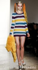 JEREMY-SCOTT-FW-11-photo-4-nowfashion.com-on-fashiondailymag.com-brigitte-segura