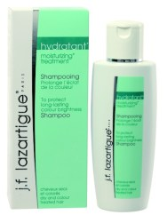 JF-LAZARTIGUE-HYDRATANT-shampoo-protect-color-on-fashion-daily-mag