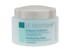JF-LAZARTIGUE-moisturizing-HAIR-MASQUE-at-zappos-on-fashiondailymag