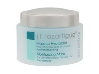 JF-LAZARTIGUE-moisturizing-HAIR-MASQUE-at-zappos-on-fashiondailymag