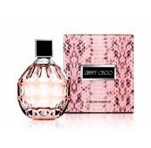 JIMMYCHOO-FRAGRANCE-DEBUT-on-FASHION-DAILY-MAG