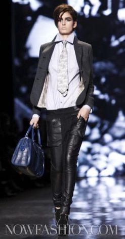 LAMB-FW-2011-MERCEDES-BENZ-FASHION-WEEK-NEW-YORK-3-photo-nowfashion.com-on-fashion-daily-mag