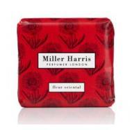 MILLER-HARRIS-fleue-loriental-at-MINnewyork.com-on-fashiondailymag