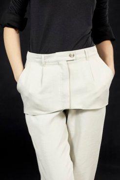 MM6-MAISON-MARTIN-MARGIELA-x-OPENING-CEREMONY-FW-2011-NEW-YORK-look-17-photo-margiela-on-fashiondailymag.com-brigittesegura