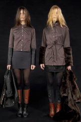MM6-MAISON-MARTIN-MARGIELA-x-OPENING-CEREMONY-FW-2011-NEW-YORK-look-8-on-fashiondailymag.com-brigittesegura