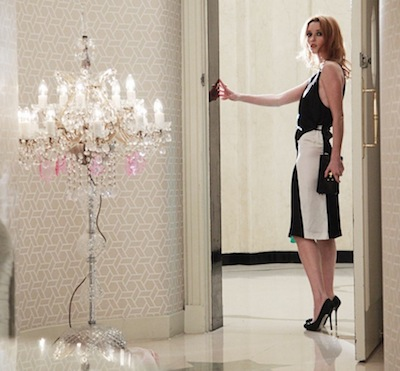 MiuMiu-short-movie_ThePowderRoom_2-photo-courtesy-of-MIU-MIU-on-fashiondailymag.com-brigitte-segura
