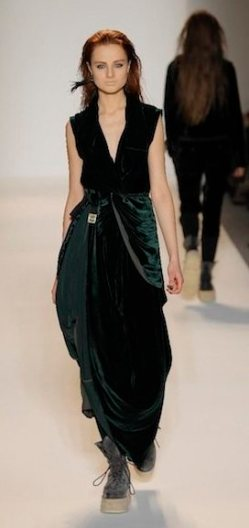 NICHOLAS-K-F2011-WOMENS-look-8-photo-courtesy-of-publicist-on-fashiondailymag