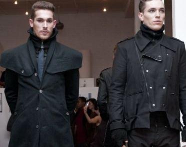 NINH-2-fw-2011-fashion-week-new-york-photo-publicist-on-fashiondailymag.com_