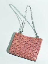 PACO-x-CDG-pink-bag-at-COLETTE.FR-on-fashion-daily-mag