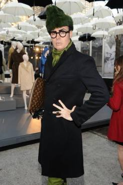 PATRICK-McDONALD-at-ALLEGRI-presentation-during-MB-fashion-week-new-york-photo-randy-brooke-on-fashiondailymag.com_