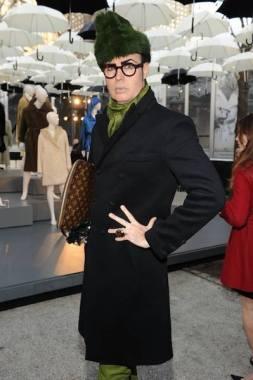 PATRICK-McDONALD-at-ALLEGRI-presentation-during-MB-fashion-week-new-york-photo-randy-brooke-on-fashiondailymag.com_
