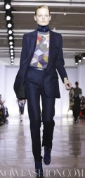 PREEN-FW11-RUNWAY-4-photo-nowfashion.com-on-FASHIONDAILYMAG.COM_