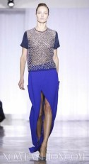 PREEN-FW2011-collection-photo-nowfashion.com-on-FASHION-DAILY-MAG