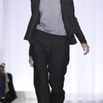 PREEN-FW2011-photo-nowfashion.com-on-FASHIONDAILYMAG-150x150