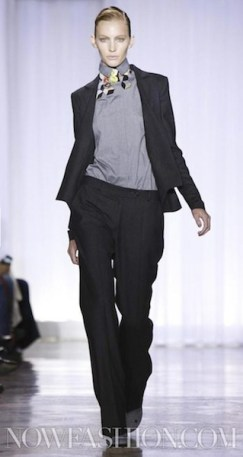 PREEN-FW2011-photo-nowfashion.com-on-FASHIONDAILYMAG