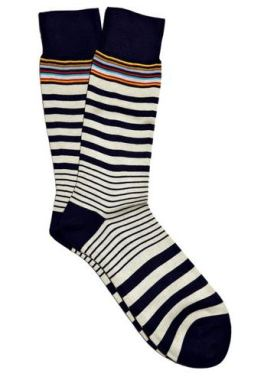 PS-by-PAUL-SMITH-striped-socks-at-MrPorter-in-boys-so-black-and-white-on-FDM