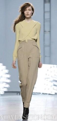 RODARTE-FW-2011-2012-photo-2-nowfashion.com-on-fashiondailymag.com-brigitte-segura