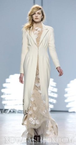 RODARTE-FW-2011-2012-photo-6-nowfashion.com-on-fashiondailymag.com-brigitte-segura